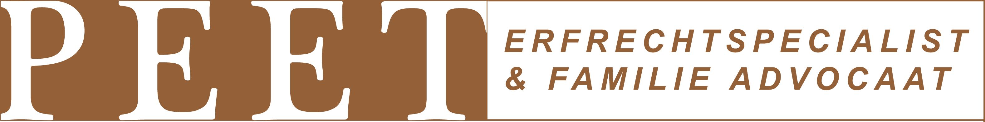 Logo_JeroenPeet