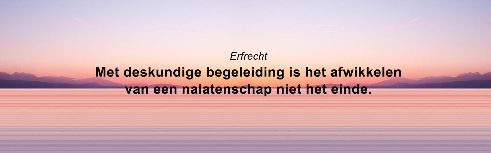 homepage-banner-erfrecht_new