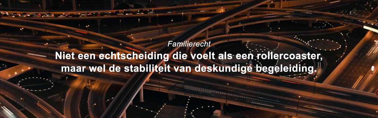 homepage-banner-familierecht_new